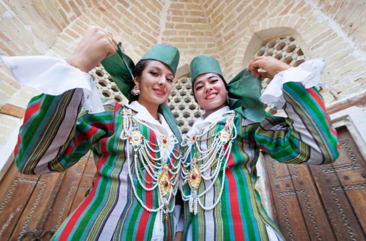 10 национальных особенностей узбеков, которые русским людям покажутся странными, изображение №2