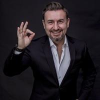 Фото профиля Станислава Стерницкого