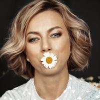 Фото профиля Ирины Фадеевой