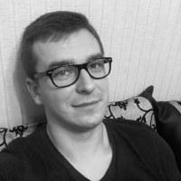 Личная фотография Сергея Медведева ВКонтакте