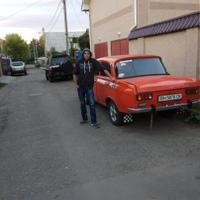 Фотография профиля Александра Корінчука ВКонтакте