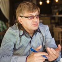 Фотография Дмитрия Тишинкова