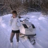 Личная фотография Светланы Ватутиной ВКонтакте