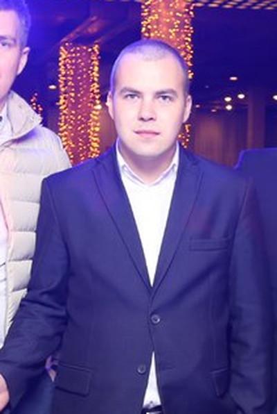 Роман, 25, Kstovo