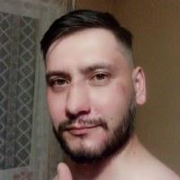 Дамир Рахимкулов
