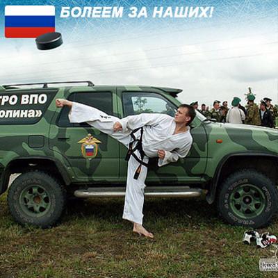 Евгений Буторин | ВКонтакте