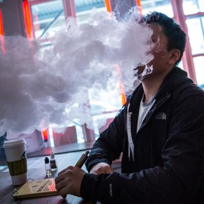 Купить сигареты в альметьевске где в мытищах купить электронную сигарету