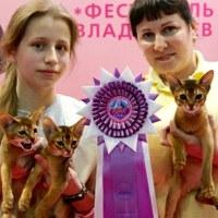 Фотография Светланы Загумённовой ВКонтакте