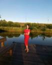 Фотоальбом Айнур Мамедовой