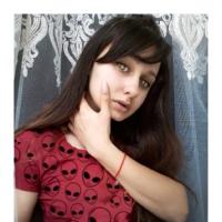 Фотография Ирины Брувер ВКонтакте