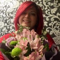 Личная фотография Светланы Протасовой ВКонтакте