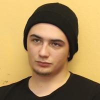 Фотография Владимира Кирсановича ВКонтакте