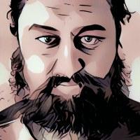Личная фотография Игоря Карасёва ВКонтакте