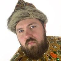 Фотография профиля Валентина Петухова ВКонтакте