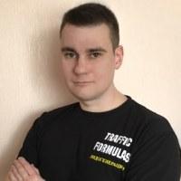 Личная фотография Михаила Ушкара ВКонтакте