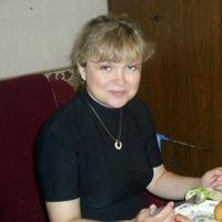 Фотография профиля Эльзы Сапожниковой ВКонтакте