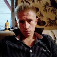 Фото профиля Димана Кубика