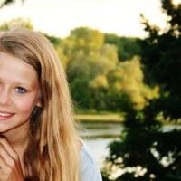 Личная фотография Ines D'h ВКонтакте