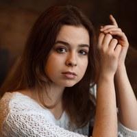 Личная фотография Марии Паротиковой ВКонтакте