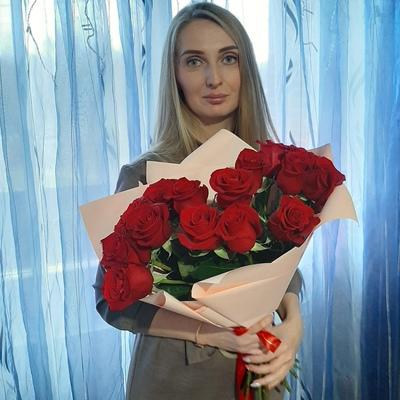 Larisa, 36, Volosovo