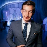 Фото профиля Павла Верешкина