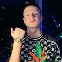 Гариев Руслан