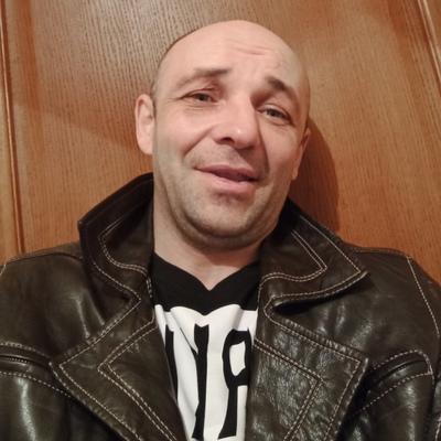 Евгений Тарас