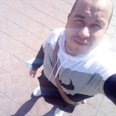Valeriy, 29, Novosibirsk