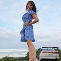 Фотография Ирины Колесниковой ВКонтакте