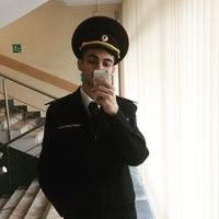 Илькин Меликов