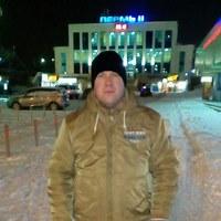 Личная фотография Valera Kalin ВКонтакте