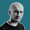 Mikhail Burdel