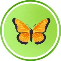 Логотип Биология ОГЭ 2021 / Умскул