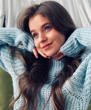 Алиса Кожикина фотография #5