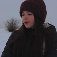 Личная фотография Даши Филипповой