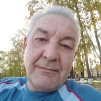 Сергей Широбоков