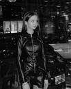 Бровина Луиза-Габриэла | Москва | 5