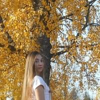 Личная фотография Марии Можаевой ВКонтакте