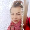 Марина Смовж