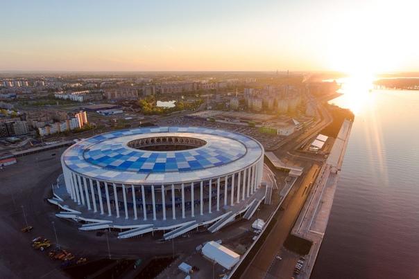 Завтра перекроют движение транспорта у стадиона
