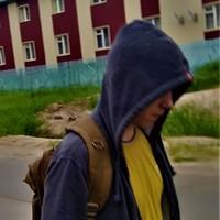 Камалов Сергей