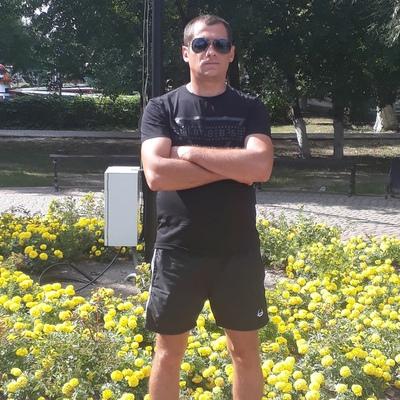 Андрей, 34, Rossosh'
