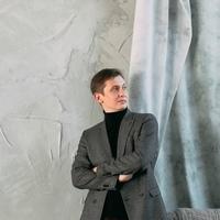 Фото профиля Антона Орёла