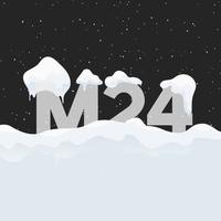 Москва 24