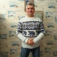 Личная фотография Алексея Галахова ВКонтакте
