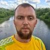 Max Ovsyannikov