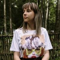 Фотография Ульяны Новиковой ВКонтакте