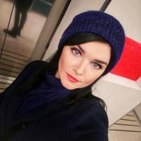 Фотография Натальи Лепнёвы ВКонтакте