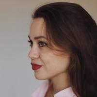 Фотография анкеты Ирины Точилиной ВКонтакте