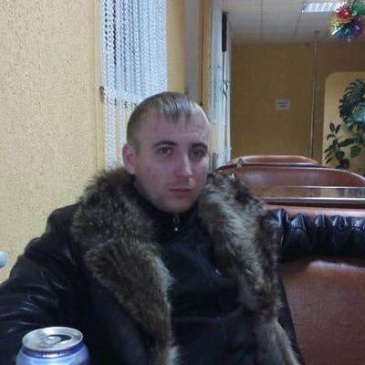 Ivan, 30, Penza